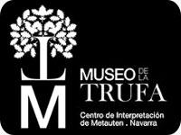 The Truffle Museum Metauten