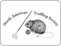 North American Truffling Society