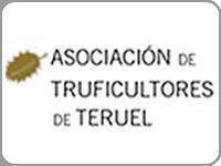 Asociación de Recolectores y Cultivadores de Trufa de la Provincia de Teruel