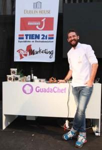chef_pena