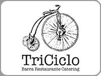 Restaurante el TriCiclo